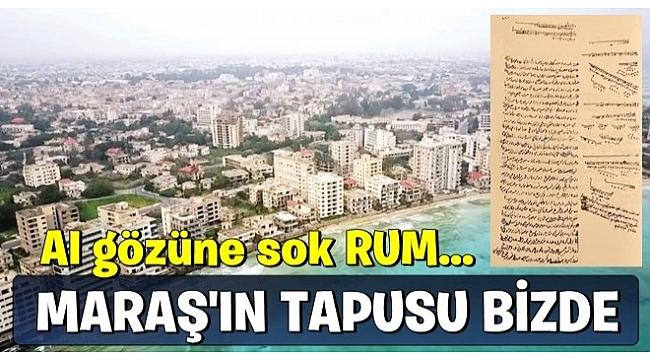 Anadolu'dan Mesaj Haberleri.