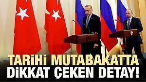 Anadolu'dan Mesaj Haberleri...