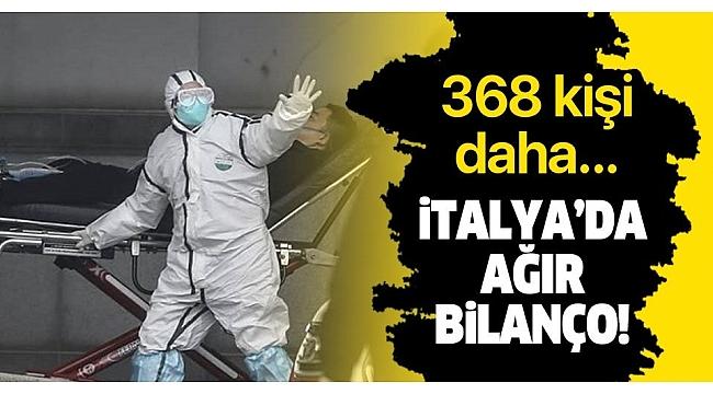 Son dakika... İtalya'da en kötü senaryo gerçek oluyor!..