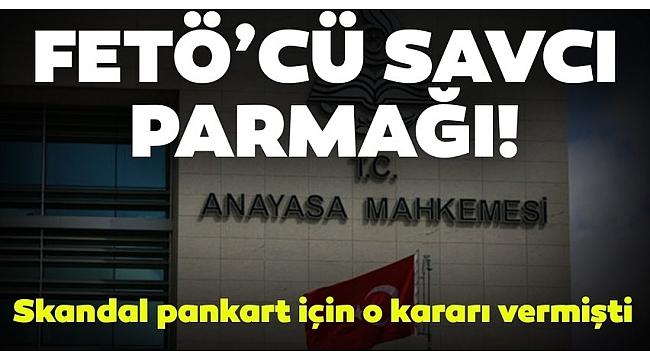 Anadolu'dan Mesaj Haberleri