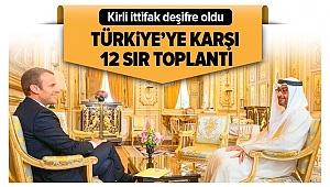 KKTC'de seçimi Ersin Tatar kazandı, Avrupa'nınDoğu Akdeniz'e çökme hayalleri yıkıldı!.